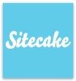 Sitecake