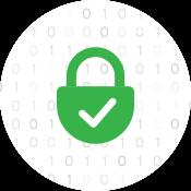 HIZLI KURULUM SSL (DV)